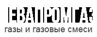 ООО Невапромгаз